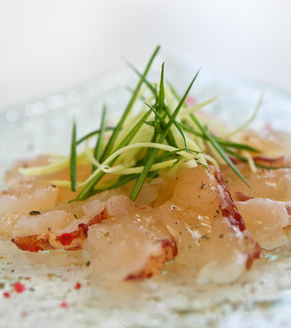 Index of /wp-content/gallery/nobu-lobster-carpaccio