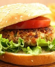 asian-salmon-burgers