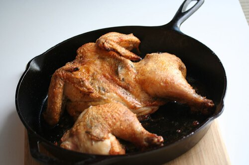 best-roast-chicken-recipe-2