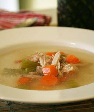 chinese-chicken-soup