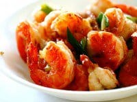 garlic-brandy-prawns