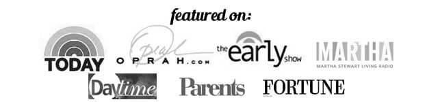 media-logos-grey