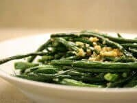 stir-fry-chinese-long-beans