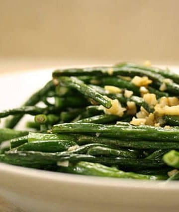 stir-fry-chinese-long-beans