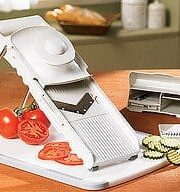 a-tool-for-the-clumsy-cook.jpg