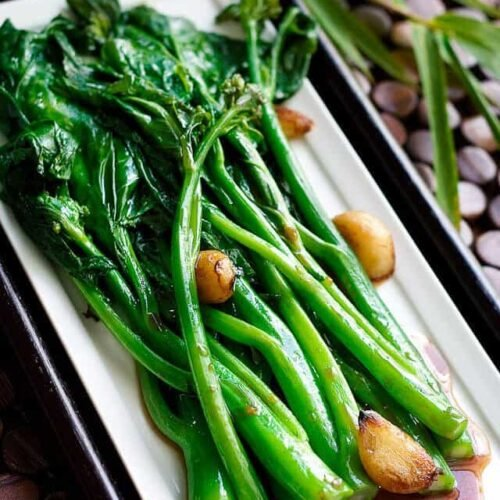 chinese-broccoli-with-oyster-sauce