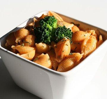 pasta-with-creamy-cajun-sauce