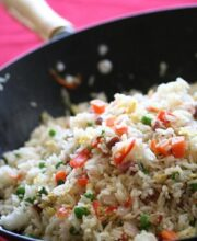 secrets-to-cooking-the-best-chinese-fried-rice
