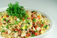 spam-fried-rice-recipe
