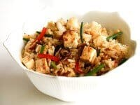 0707_vegetable-fried-rice_4