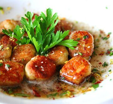 pan-fried-lemon-ricotta-gnocchi