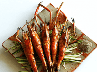 Screen Shot 2014-02-19 at 2.43.06 PM