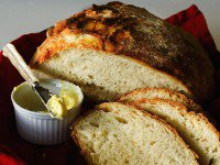 no-knead-bread-revisited