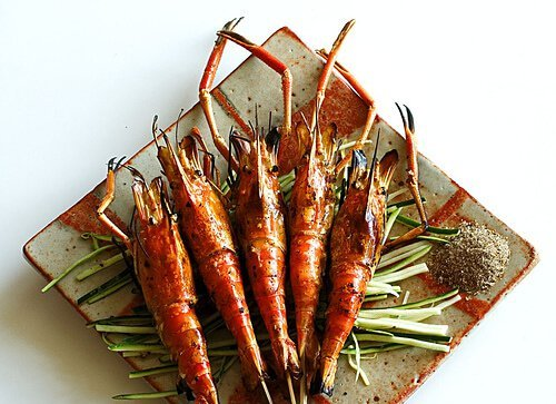 sichuan-peppercorn-prawn