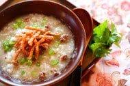 beef-congee-rice-porridge-pbs-show