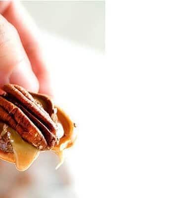 rolo-turtle-pretzels-2