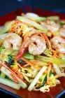 fried-noodles