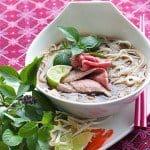 vietnamese-pho-beef-noodle-soup-recipe