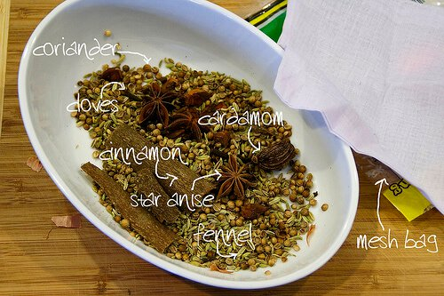 vietnamese-pho-recipe-spices