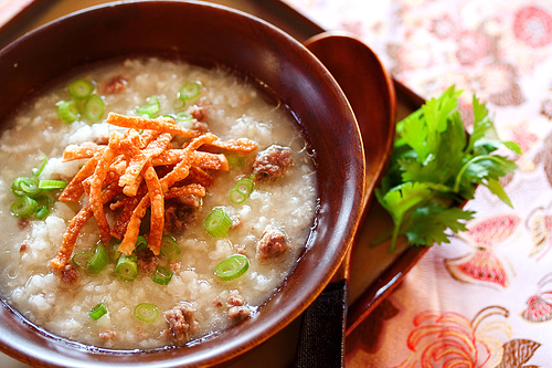 beef-congee-rice-porridge-pbs-show