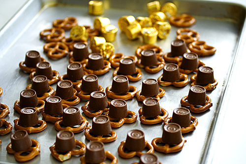 rolo-pretzel-turtles.jpg