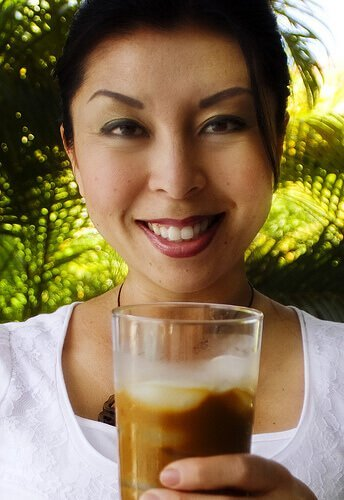 vietnamese-iced-coffee-recipe-12