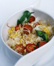 vienna-sausage-fried-rice