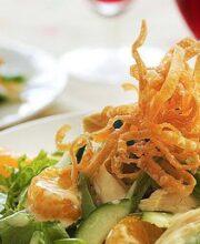 chiense-chicken-salad
