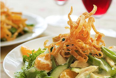 chiense-chicken-salad
