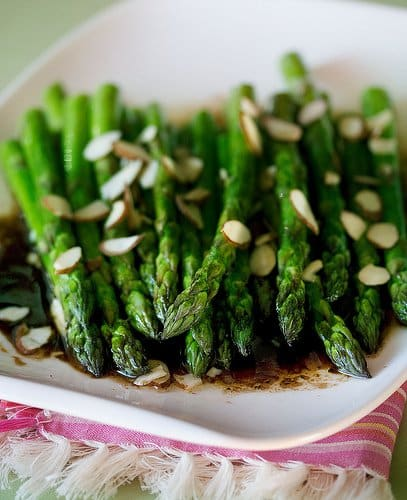 roasted_asparagus_browned_butter_recipe