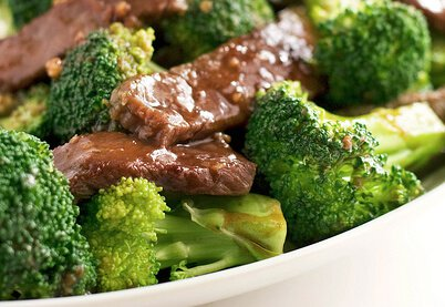 broccoli-beef-recipe