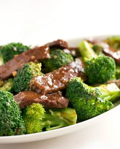 broccoli_beef_recipe
