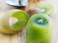 peel_kiwi_fruit