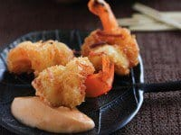 coconut-shrimp-sweet-chili-mayo