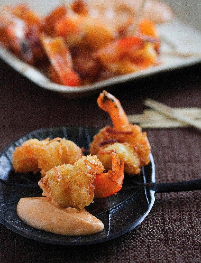 coconut_shrimp_sweet_chili_mayo