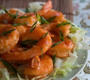 happy_shrimp_stirfry_recipe