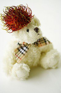 rambutan_bear_hat