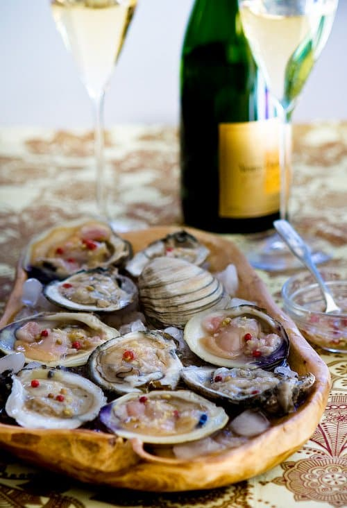 raw_oysters_asian_mignonette