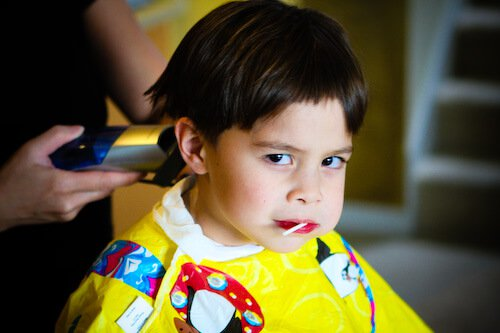 andrew-hair-cut-004