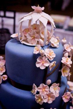 cake-003 Let's Eat Cake Wedding Cake Photos