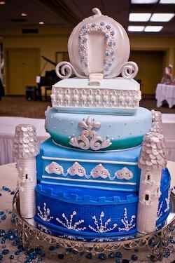 cake-005