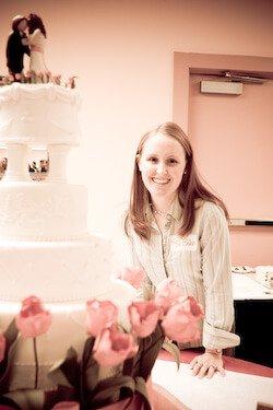 cake-049 lets eat cake wedding cake contest