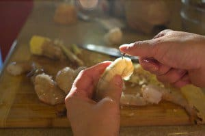 ginger-lemongrass-grilled-shrimp-008