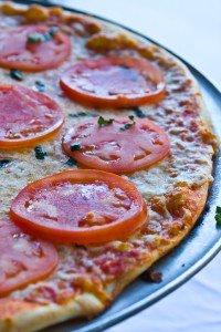 gios-pizza-001