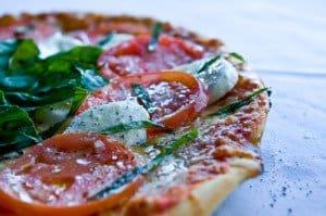 gios-pizza-photo