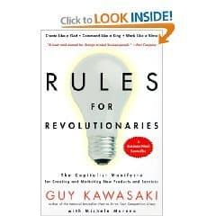guy-kawasaki-book