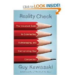 guy-kawasaki-book2