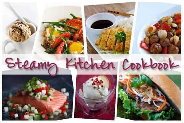 steamy-kitchen-cookbook