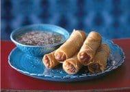 vietnamese-cha-gio-spring-roll-recipe