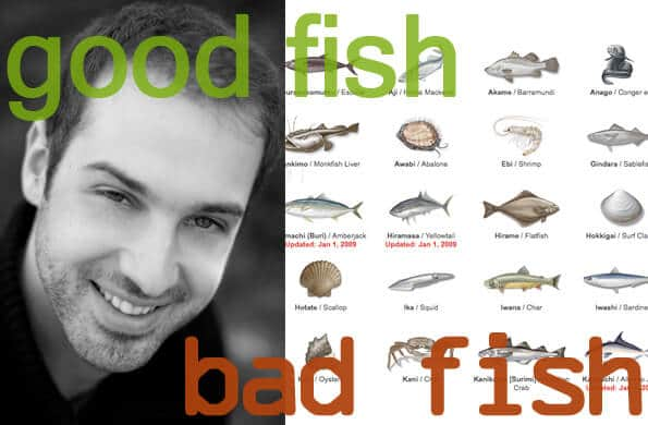 goodfishbadfish